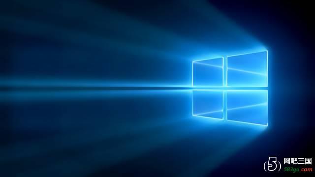 微软承认Win10输入法问题 称尽快解决